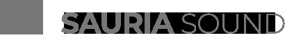 Sauria Sound -